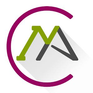 Manic – Myanmar Unicode Keyboard