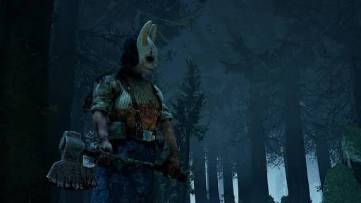 Download Dead by Daylight – Survival horror game in the wild
