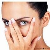 눈 치료 아래 다크 서클 - 그것이 작동하는지 확인하는 방법