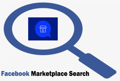 Facebook Search Marketplace Fast - How To