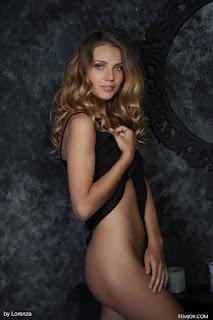 cumshot porn - elina_de_leon_21_87461_2.jpg
