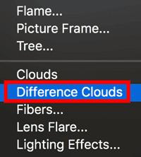cara membuat tekstur marmer di photoshop