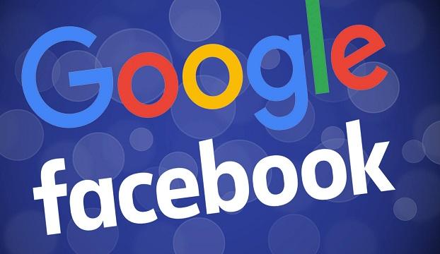 الاتحاد الاوروبي يفرض على فيسبوك جوجل و تويتر تدابير صارمة تصل إلى غرامات مالية