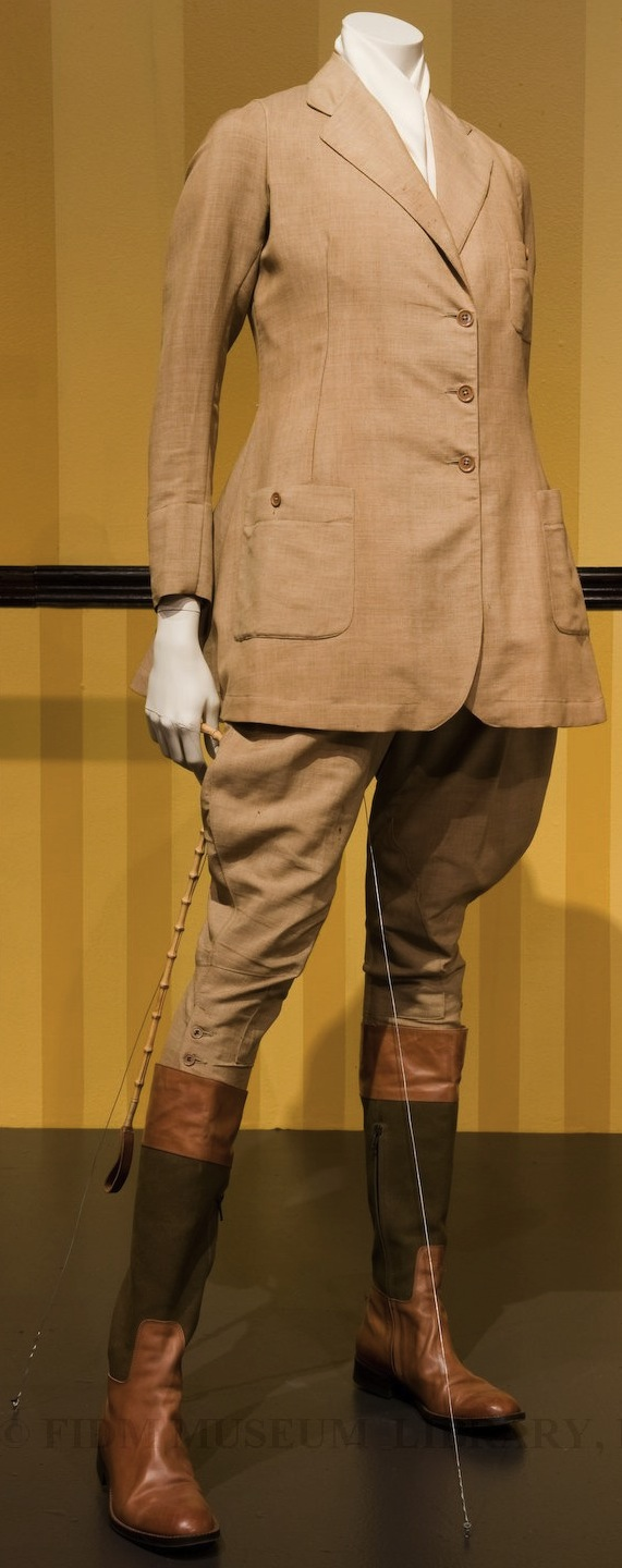 Riding Habits From 1850 To Today Fashion For Faith In
