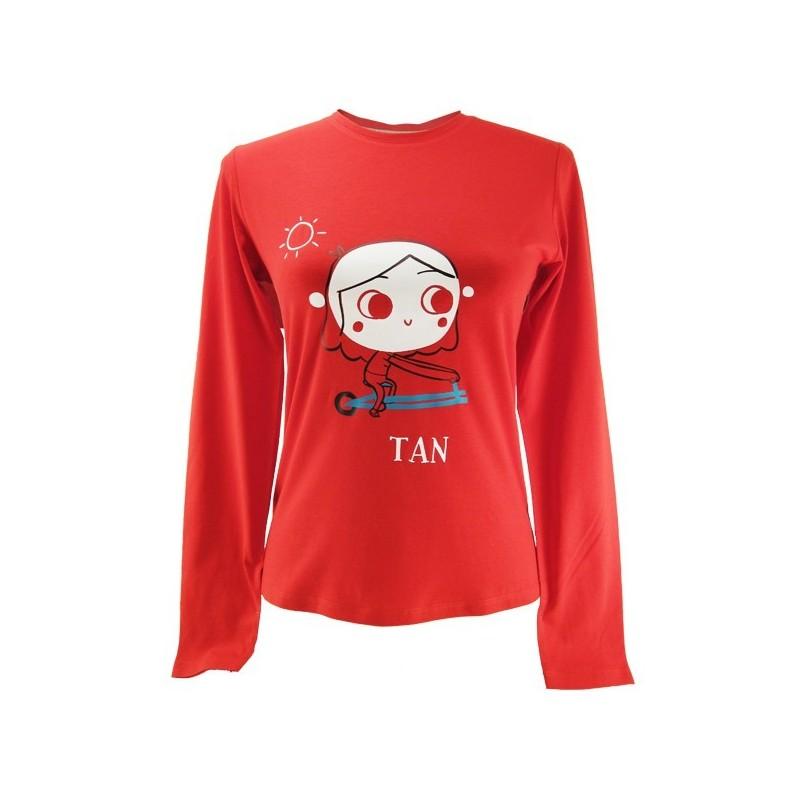 https://kechulada.com/camisetas-bicicleta-para-dos/18-1494-bici-para-dos-mama.html#/12-talla-s/32-color_de_la_camiseta-roja