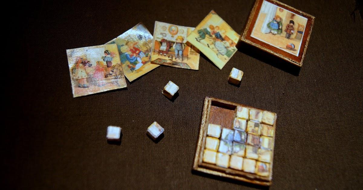 nono mini nostalgie jeux de cubes vintage. Black Bedroom Furniture Sets. Home Design Ideas