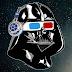 """Tio Vader Cast #0001 - O """"melhor Coringa"""""""