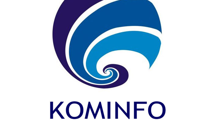Kominfo Resmi Cabut Izin Frekuensi First Media