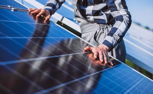 invertir-en-energia-solar-2020