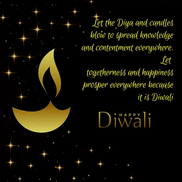 happy diwali quotes, wishing diwali quotes, wishes for diwali quotes, diwali quotes wishes, diwali quotes in hindi, wishing for diwali quotes, happy diwali quotes wishes, wishing happy diwali quotes, wish diwali quotes, hindi diwali quotes, wishes happy diwali quotes, diwali quotes hindi, diwali quotes english, diwali quotes in english, diwali quotes 2019, funny diwali quotes, diwali quotes funny, best diwali quotes, diwali quotes greetings, diwali quotes