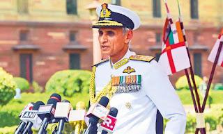navy-chief-wants-three-ship