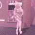【cupcake】