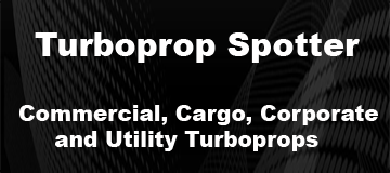 RegionaTurbopropSpotter