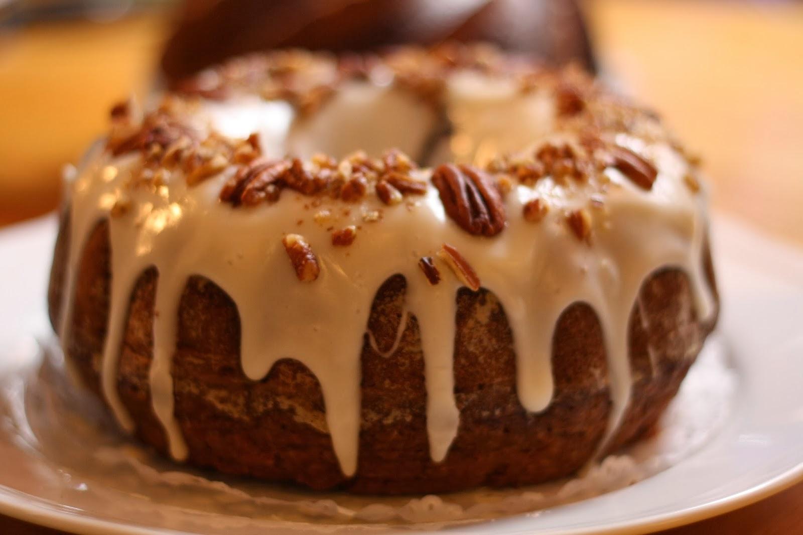 Sams Club Italian Cream Cake