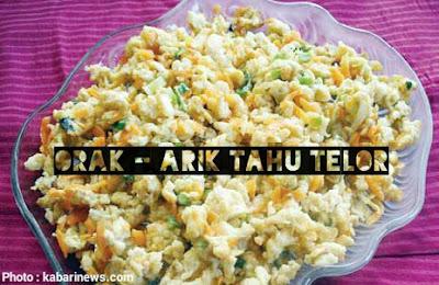 http://berjutaresep.blogspot.com/2016/10/resep-masakan-orak-arik-tahu-telor.html