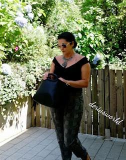 black bodysuit-femmeluxefinery