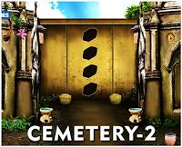 Mirchi The Big Cemetery E…