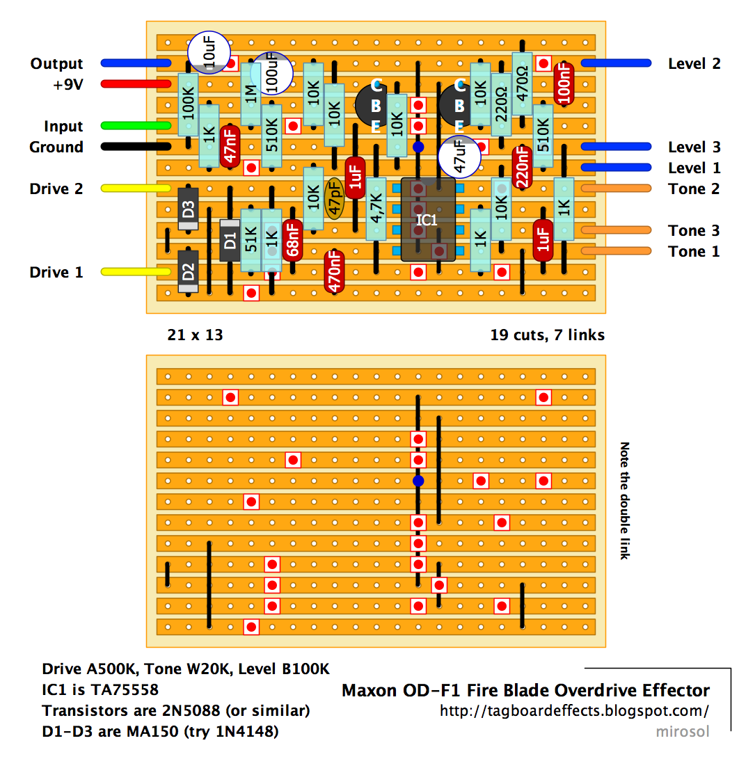 Maxon ODF1 FireBladeOD maxon cb mic wiring diagrams wiring diagram warn m10000 wiring diagram at cos-gaming.co