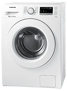 Samsung 8 Kg Inverter Fully Automatic Front Load Washing Machine
