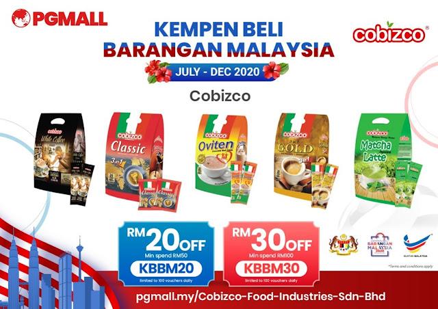 PG Mall, online shopping terbaik di malaysia, website beli produk tempatan, barangan tempatan online, online shopping best, local product, pgmall