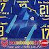 Sản Phẩm Hoàn Thiện Giao Khách - 159
