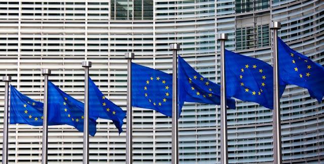 Ευρωπαϊκή Επιτροπή: Υπέρ της έναρξης διαπραγματεύσεων με Σκόπια και Τίρανα