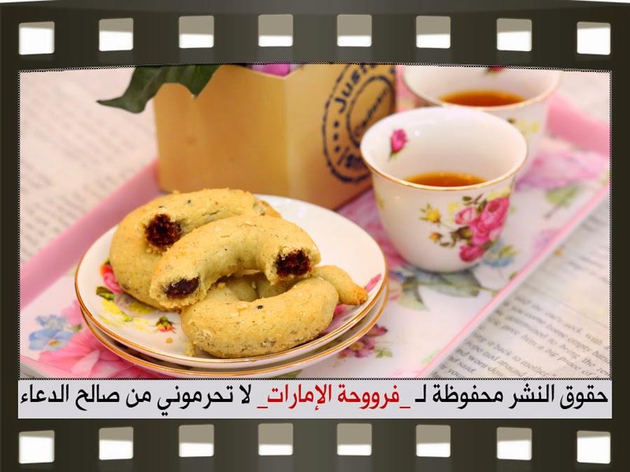 http://1.bp.blogspot.com/-qTdg-_JENTs/VMea7bmsBTI/AAAAAAAAGfE/cF4_t8QCB8s/s1600/26.jpg