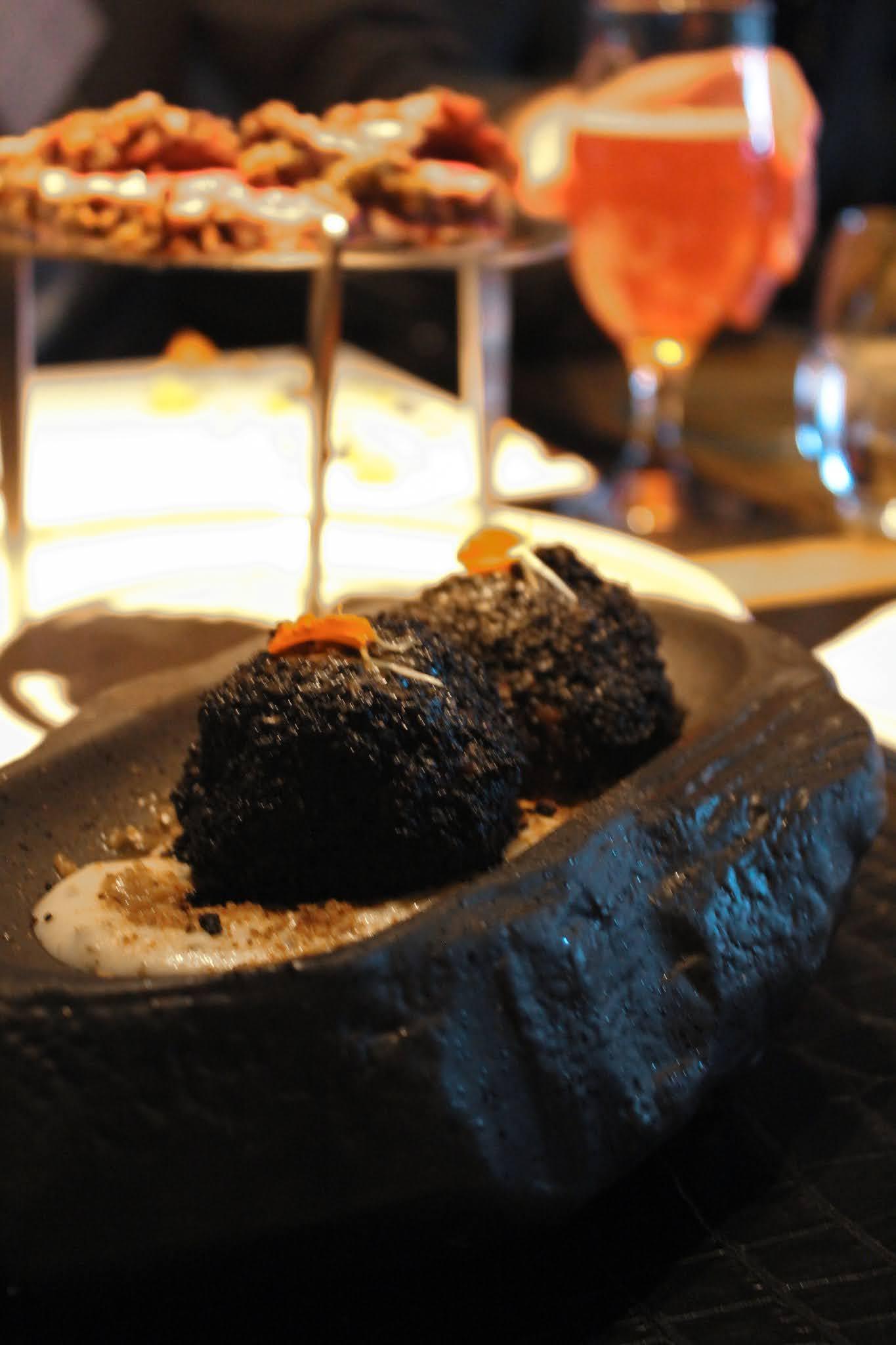 restaurante-zielou-madrid-trufón-rabo-toro-carrillera-preppyels