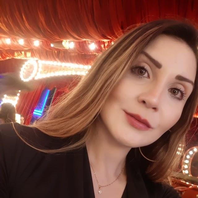 Mulher é morta a tiros ao lado do namorado enquanto saíam para trabalhar