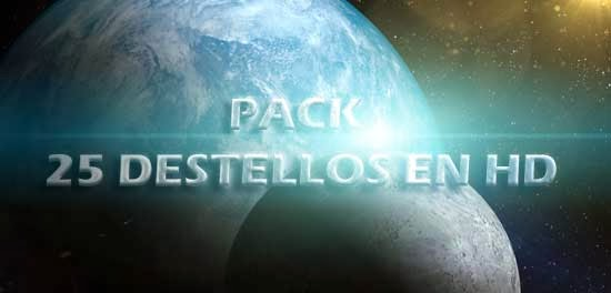Pack-25-Destellos-en-HD-by-Saltaalavista-Blog