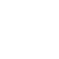 amu-logo-diploma-image-here