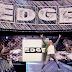 Edge diz que se sente pronto para um novo combate