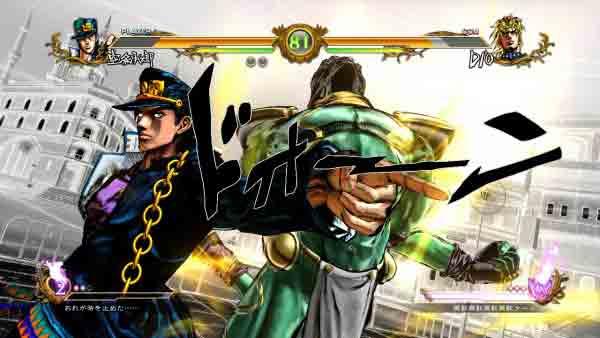Daftar 10 Game Adaptasi Anime Jepang Terbaik Untuk Android