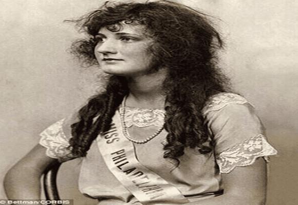 Vontade-Miss-América-1924