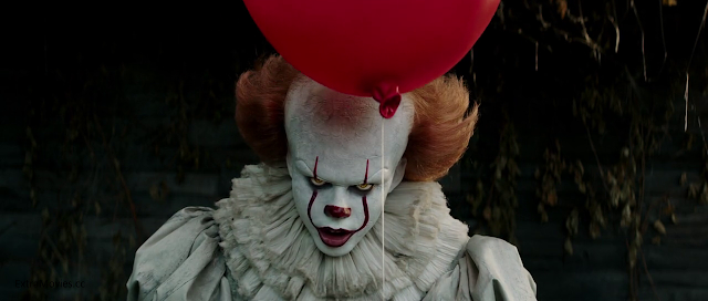 It (2017) Dual Audio [Hindi-DD5.1] 720p 1080p BluRay ESubs Download TheMoviesLab.com