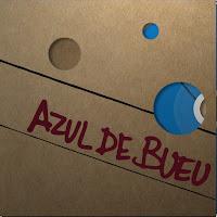 http://musicaengalego.blogspot.com.es/2015/03/azul-de-bueu.html