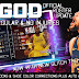 NBA 2K21 2KGOD OFFICIAL ROSTER UPDATE (Regular & No Injuries) Packed With Glitch Theme & New Murals | LATEST