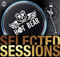 Selected Sesions Hot Bear