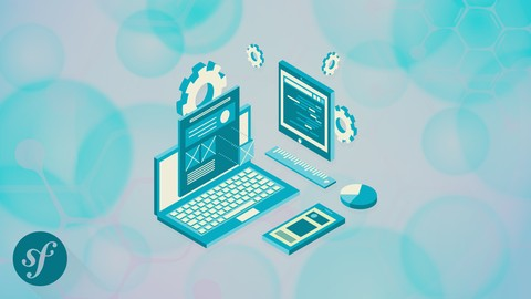 Introduction to web development with Symfony2