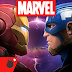MARVEL Contest of Champions Cracked IPA Games Free Download