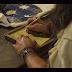 Capítulo 12 Vídeos de El Libro de Mormón