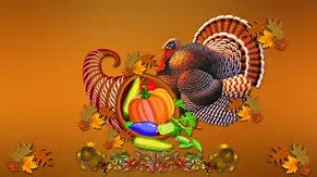 thanksgiving pictures to print