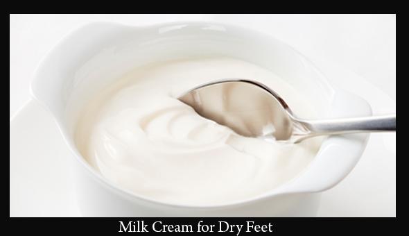milk-cream-for-dry-skin-on-feet
