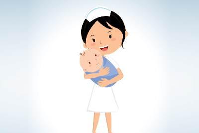 Lowongan Klinik Pratama Dr Amelia Pasir Putih Siak Hulu September 2019