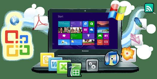 تحميل برامج كمبيوتر 2020 جديده مهمه مجانية كاملة معربة احدث اصدار الاساسية  ويندوز xp