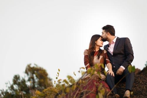 Shayari About Love