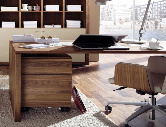 best buy modern home office furniture Jacksonville for sale