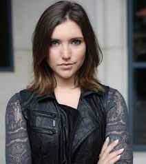 Paige Brown  Wikipedia, Biography,  Age, Height, Instagram, Boyfriend