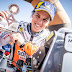 Laia Sanz, campeona del Mundo de Rallys Cross Country 2019
