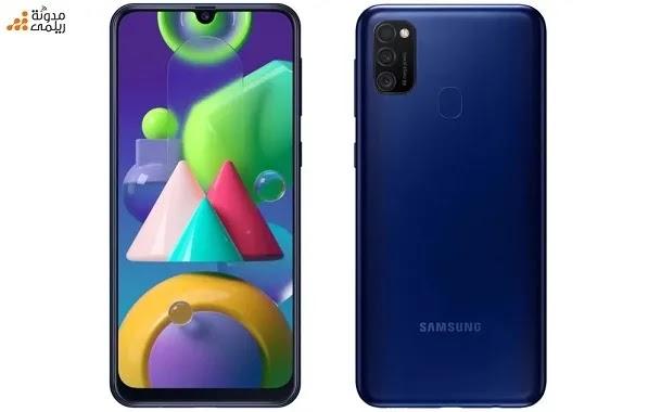 سعر وجدول مواصفات Samsung Galaxy M21: المميزات والعيوب